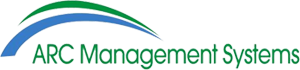 ARC Management Systems