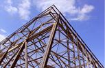 structuralsteel
