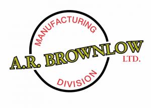 ARB Manufacturing #2