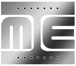 monard_logo2